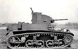 M3 serial 1.JPG