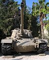 M48-Patton-batey-haosef-1.jpg