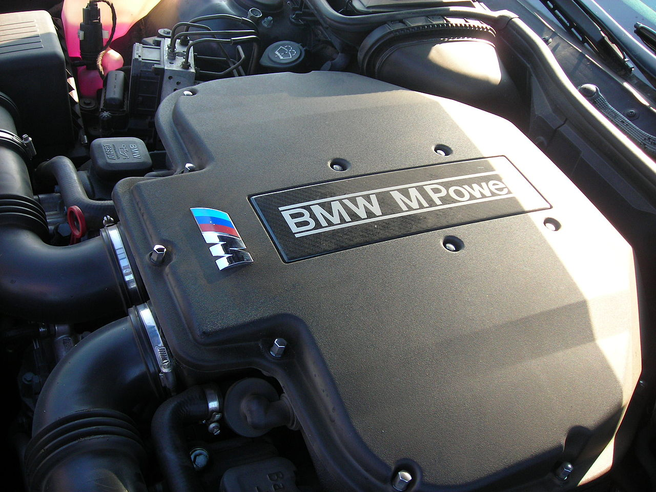 similiar bmw li engine diagram keywords bmw vacuum hose diagram together 2001 bmw secondary air pump