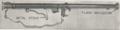 M9 bazooka.PNG