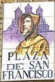 MADRID E.R.U. PLAZA DE SAN FRANCISCO EL GRANDE (CON COMENTARIOS) - panoramio (cropped).jpg