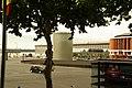 MADRID M.U.S. MONUMENTO AL 11 M - panoramio.jpg