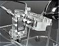 MAGNETIC HEAT ENGINE MODEL - NARA - 17497961.jpg