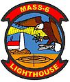 MASS 6 unit logo.jpg