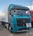 MAZ-5440M9 fifth-wheel truck with MAZ-930011 semitrailer.jpg
