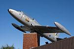 MB326 South African AF (16310733203).jpg