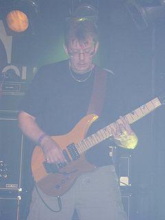 Maurice Coyne