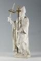 MCC-23654 Bonifatius, in rechterhand zwaard dat boek doorboort, in linkerhand kruisstaf (1).tif