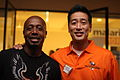 MC Hammer and Larry Chiang.jpg