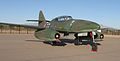 ME-262 B-1c.jpg