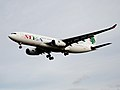 MEA A330 (3045940291).jpg