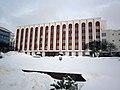 MFA Belarus 1.jpg