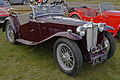 MG TA - Flickr - mick - Lumix.jpg