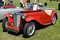 MG TC MIdget (1948) - 29879221222.jpg