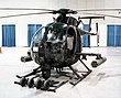 MH-6 Little Bird.jpg
