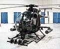 MH-6 Little Bird.jpg