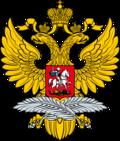 MID emblem.png