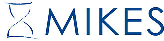 Centre for Metrology and Accreditation - Image: MIKES LOGO