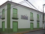 MISC, Cuiabá.jpg