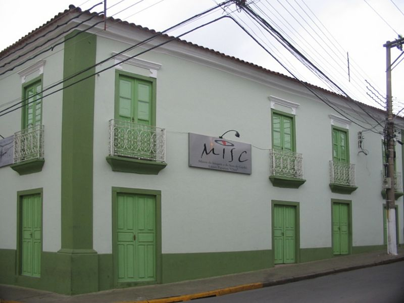 Ficheiro:MISC, Cuiabá.jpg