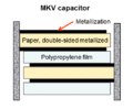 MKV-Power-Capacitor-Construction.png