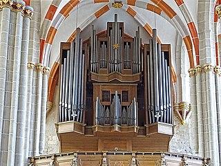 <i>Wo Gott der Herr nicht bei uns hält</i>, BWV 1128