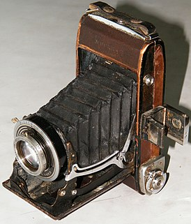 MOSKVA-1 KMZ camera from Evgeniy Okolov collection 1.JPG