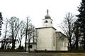 MOs810, WG 2015 8 (Church in Kiszewo) (12).JPG