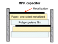 MPK-Power-Capacitor-Construction.png