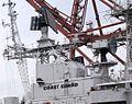 MR-750 «Fregat-MA» on border guard ship «Vorovskiy», 2009 (2).jpg