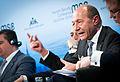 MSC 2014 Basescu Kleinschmidt MSC2014.jpg