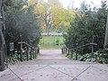 MSU 2014 Botanical Garden Steps.jpg