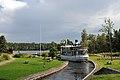 MS Diana Forsvik Göta kanal.jpg