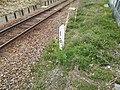 MT-Takahama-Minato-13-sign.jpg
