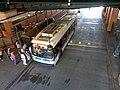 MTA Coney Is Stillwell 07.jpg