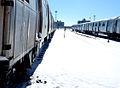 MTA New York City Transit - After the Snow (12091419324).jpg