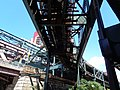MTA Qnsboro Plz 05.jpg