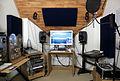 MWB Audiostudio.jpg