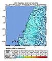 M 6.0 - offshore Bio-Bio, Chile.jpg