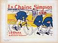Maîtres de l'affiche vol 5 - Pl 238 - Toulouse-Lautrec.jpg