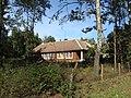 Mažėnai 30283, Lithuania - panoramio (2).jpg