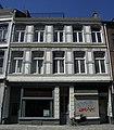 Maastricht - rijksmonument 26855 - Brusselsestraat 4 20100717.jpg