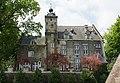 Maastricht - rijksmonument 27963 - Huis de Torentjes - Lage Kanaaldijk 63 20100515.jpg
