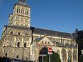 Maastricht 703 (8325531774).jpg