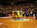 Maccabi Tel Aviv 015.JPG