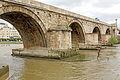 Macedonia-02809 - Stone Bridge.jpg