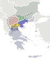Macedonia (disambiguation 2).png