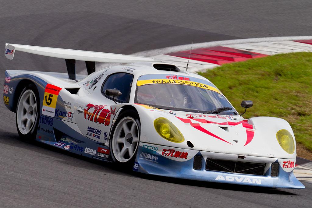 Pixel Car Racer Best Gearing Class D