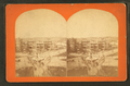 Machinery Hall from Main building, from Robert N. Dennis collection of stereoscopic views.png