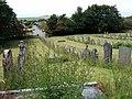 Machpelah cemetery - geograph.org.uk - 489941.jpg